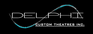 Delphi Custom Theatres