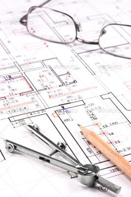 planning-drawing